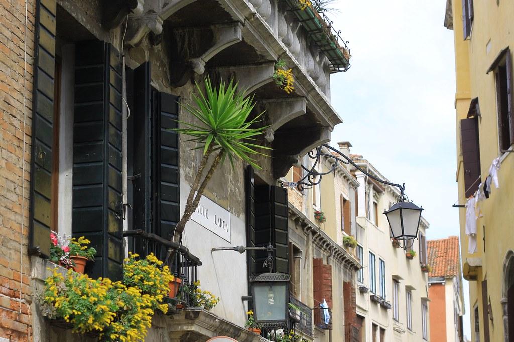 Italy012