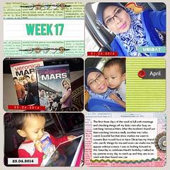 Week17a-web
