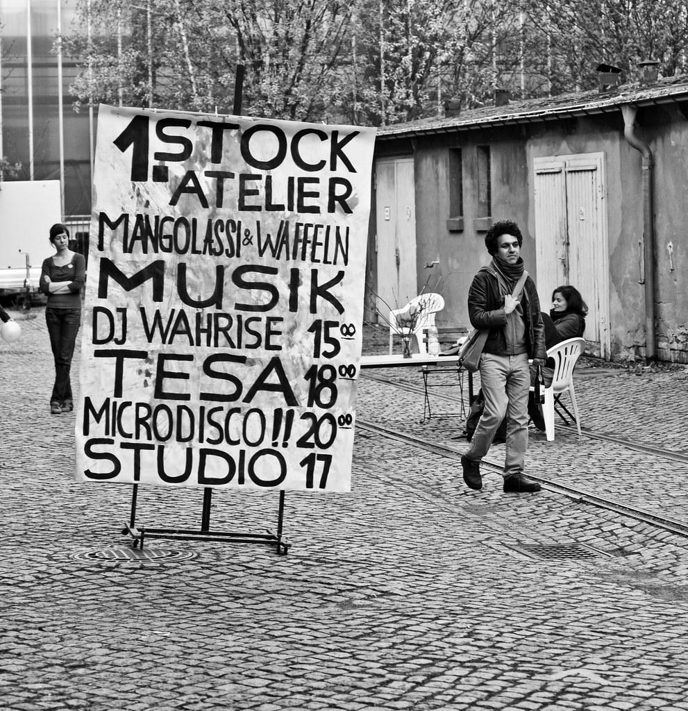 1. stock