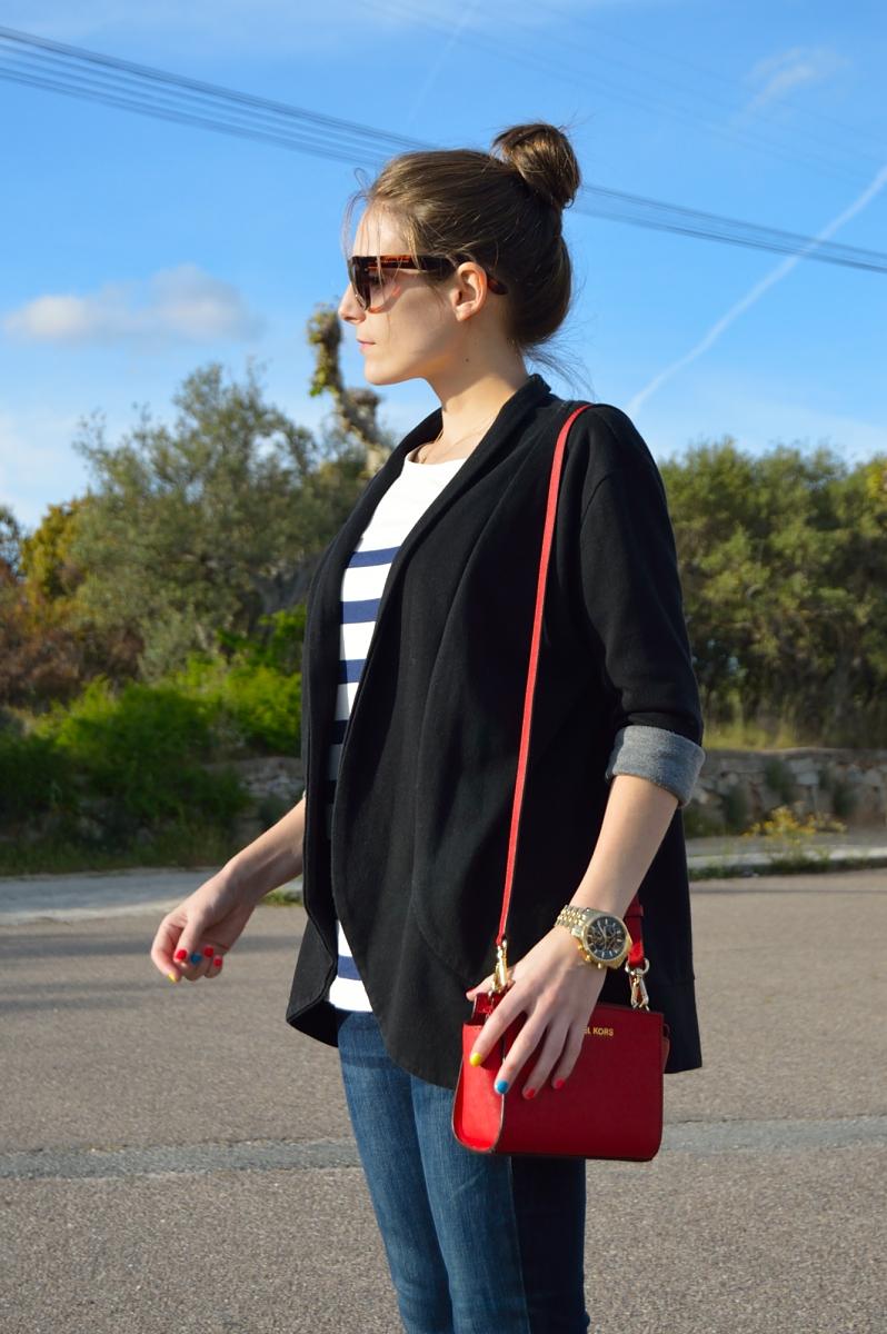 lara-vazquez-madlulablog-red-bag-details