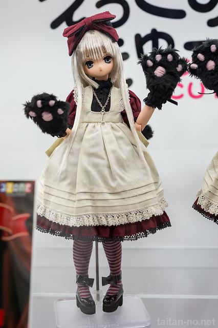 DollShow40-01AZONE-DSC_5891