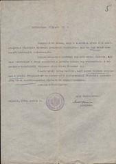 III/9.a. A Kapuvári Gazdasági Főiskola egy fő zsidó kirendelésére vonatkozó kérelme. Holokauszt_emlékév_Limbus_535_e