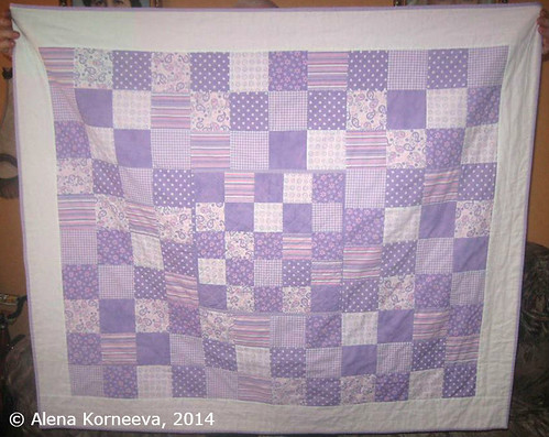 Quilt_by_Alena_Korneeva_2-1