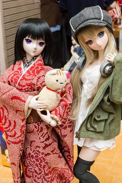 DollShow42-お茶会-DSC_7451