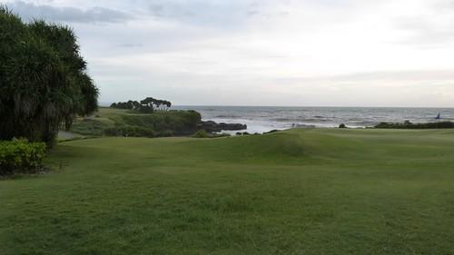 Bali-3-049