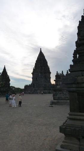Bali-7-039