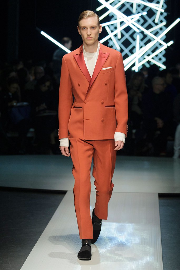 Jeroen Smits3193_FW15 Milan Canali(fashionising.com)