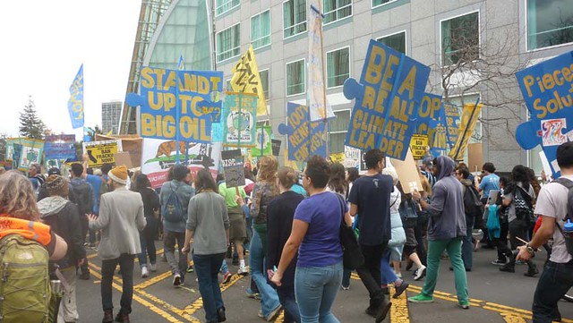 2015-climate-leadership-march_52