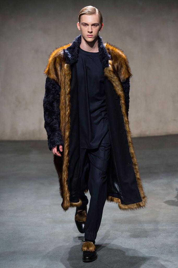 FW15 Paris Les Hommes107_Dominik Sadoch(fashionising.com)