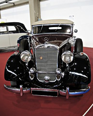 MercedesBenz_DSCN1628