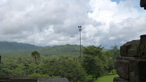 Yogyakarta-2-049