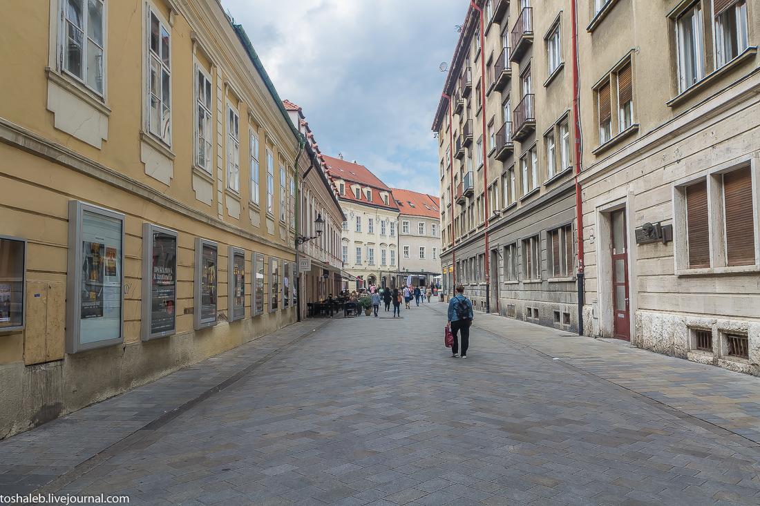 Братислава_3-9
