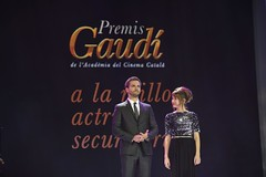 gala VII Premis Gaudí (19)
