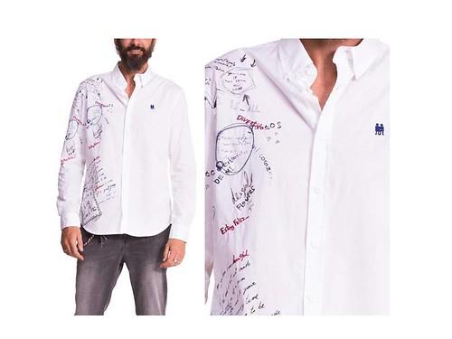 camisa_Desigual_Bolimania