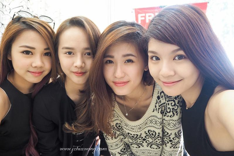 optical shop in penang (19)