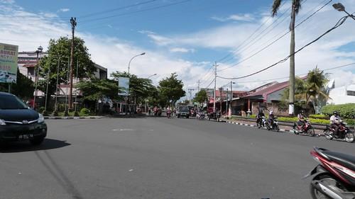 Yogyakarta-4-136