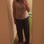 Favourite Pyjamas