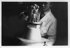 Sir Stanley Matthews CBE. 1963.