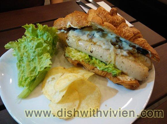 Croissant_Delicatessen5