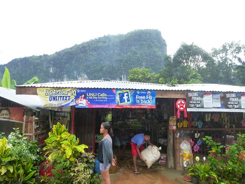 Pal-Sabang-Salvation-route  (3)