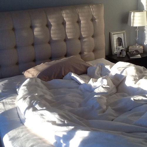 4-lit-mobilia-chateau-de-loire-matelasse