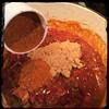 #CucinaDelloZio - #Homemade #BakedBeans - sugar and spice