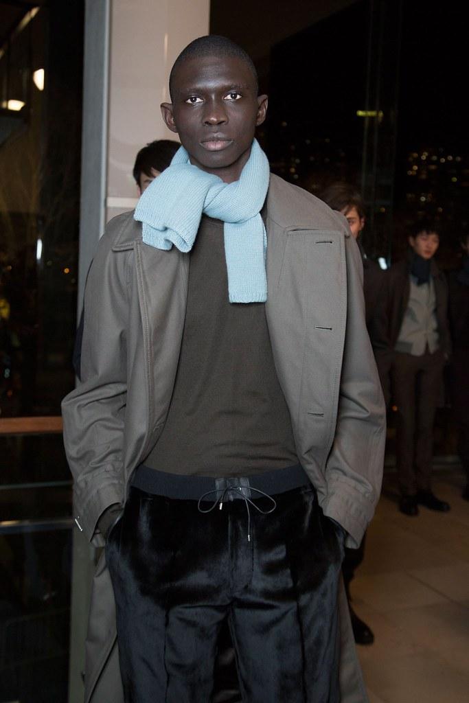 FW15 Paris Hermes338_Fernando Cabral(fashionising.com)