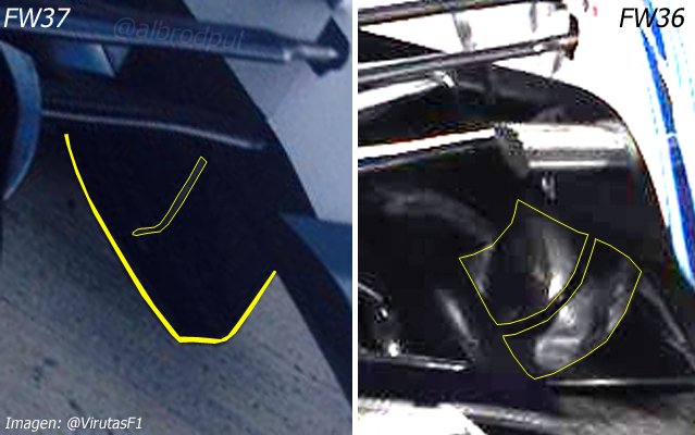 fw37-turning-vanes