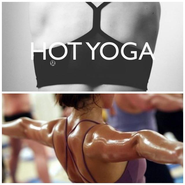 yoga_Fotor_Collage1