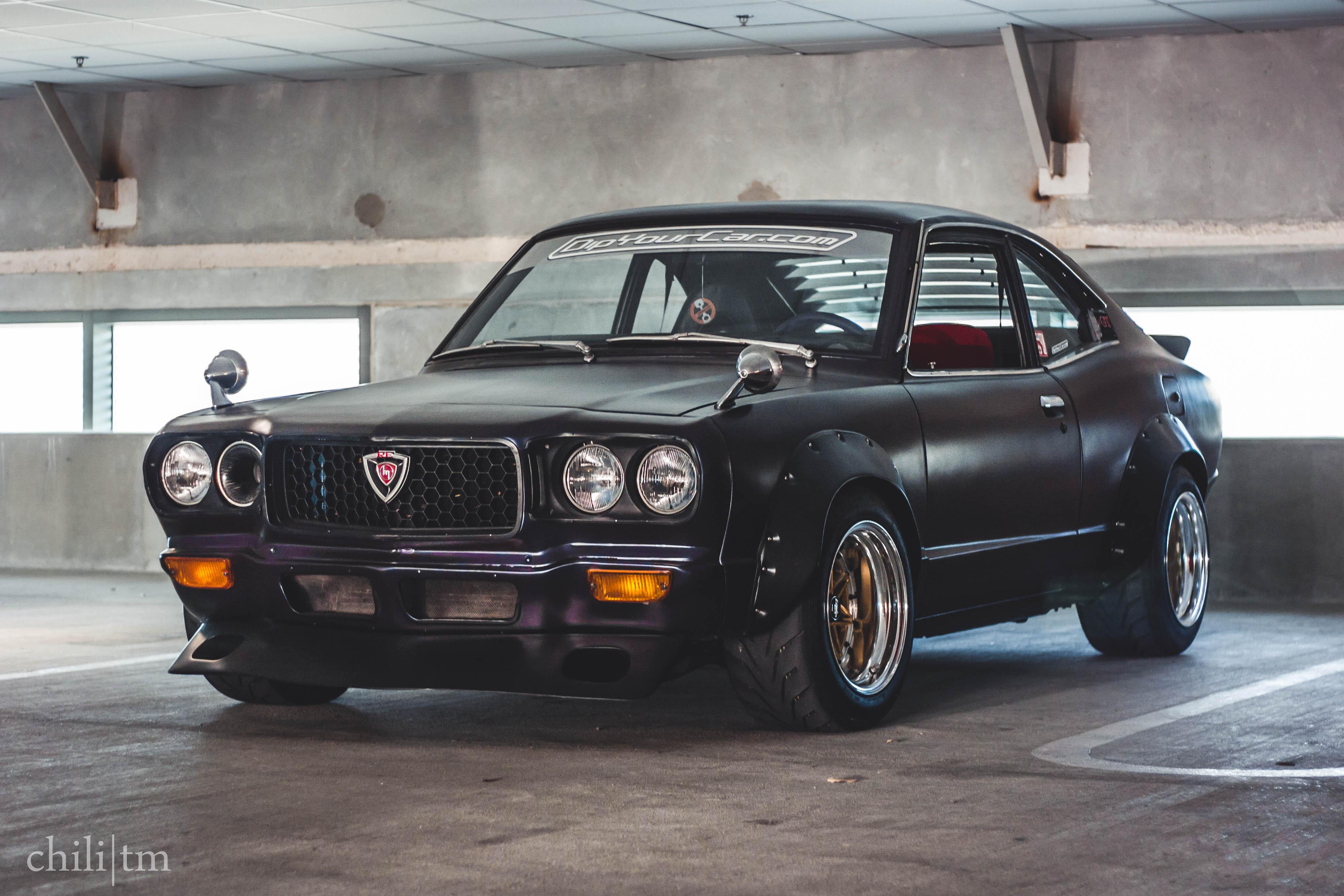 Cars For Sale Mazda