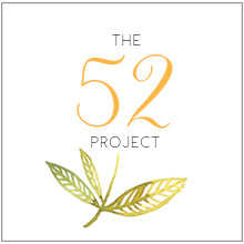 52 Project-1