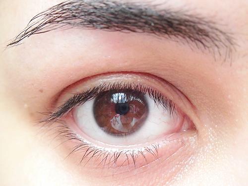 say_eyelashcurler_06