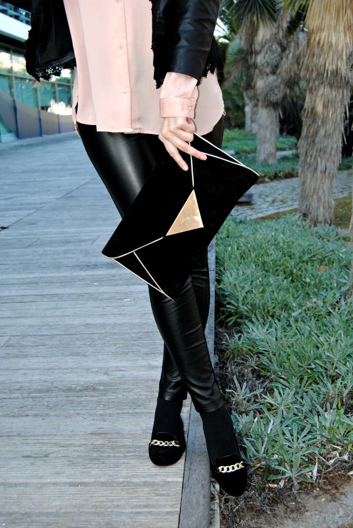 Outfit_OmniabyOlga (06)