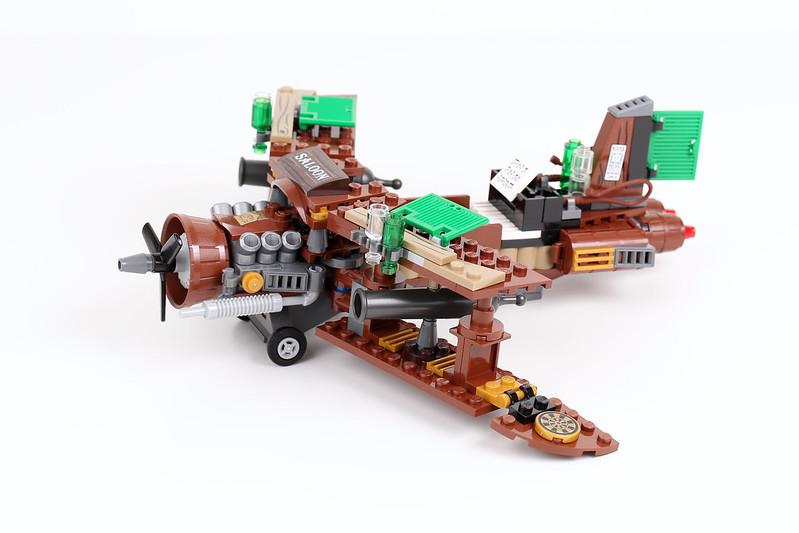 70812 saloon plane 2