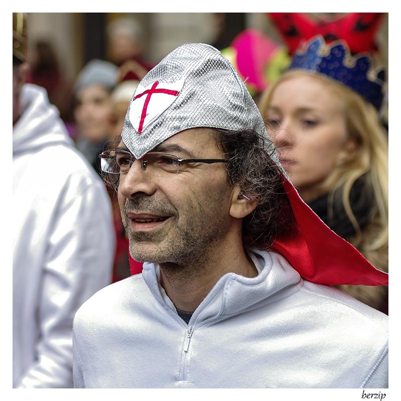 carnaval 2015 à paris 16525390916_1bf577dbc4_o
