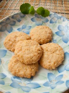 002 Nestum cookies