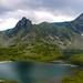 The Seven Rila Lakes by veri_ivanova