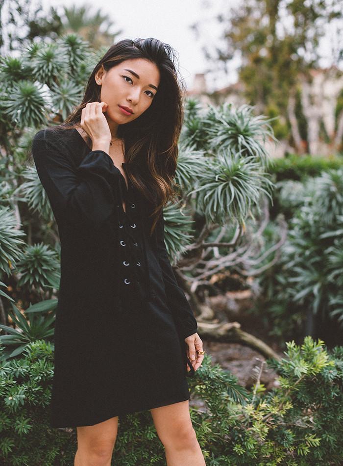 Etoile Isabel Marant Dress | HONEY & SILK