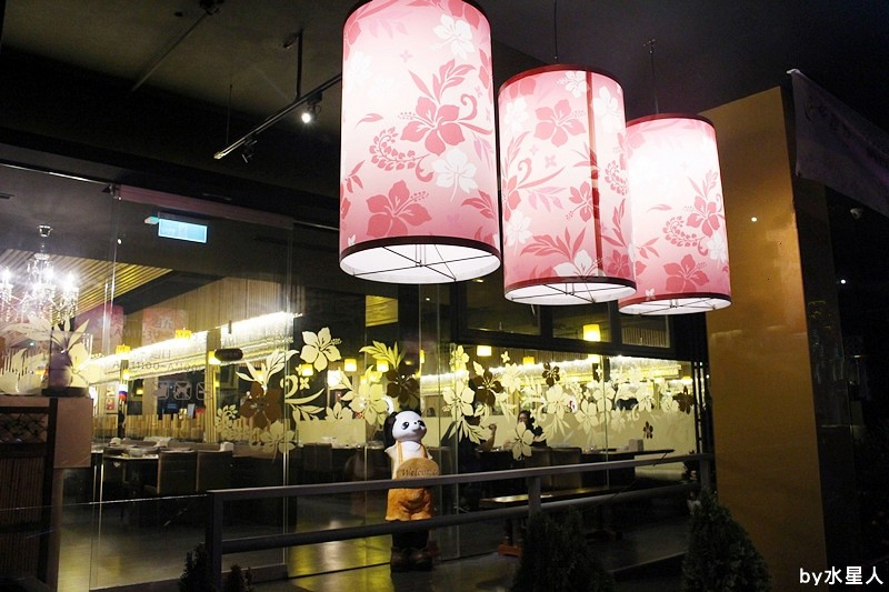 26630854004 0222221fdf b - 熱血採訪|台中南屯【新韓館】精緻高檔燒烤,還有獨家韓國宮廷私房料理!