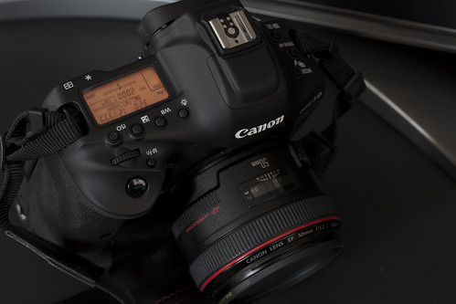 EOS-1D X Mark II_10