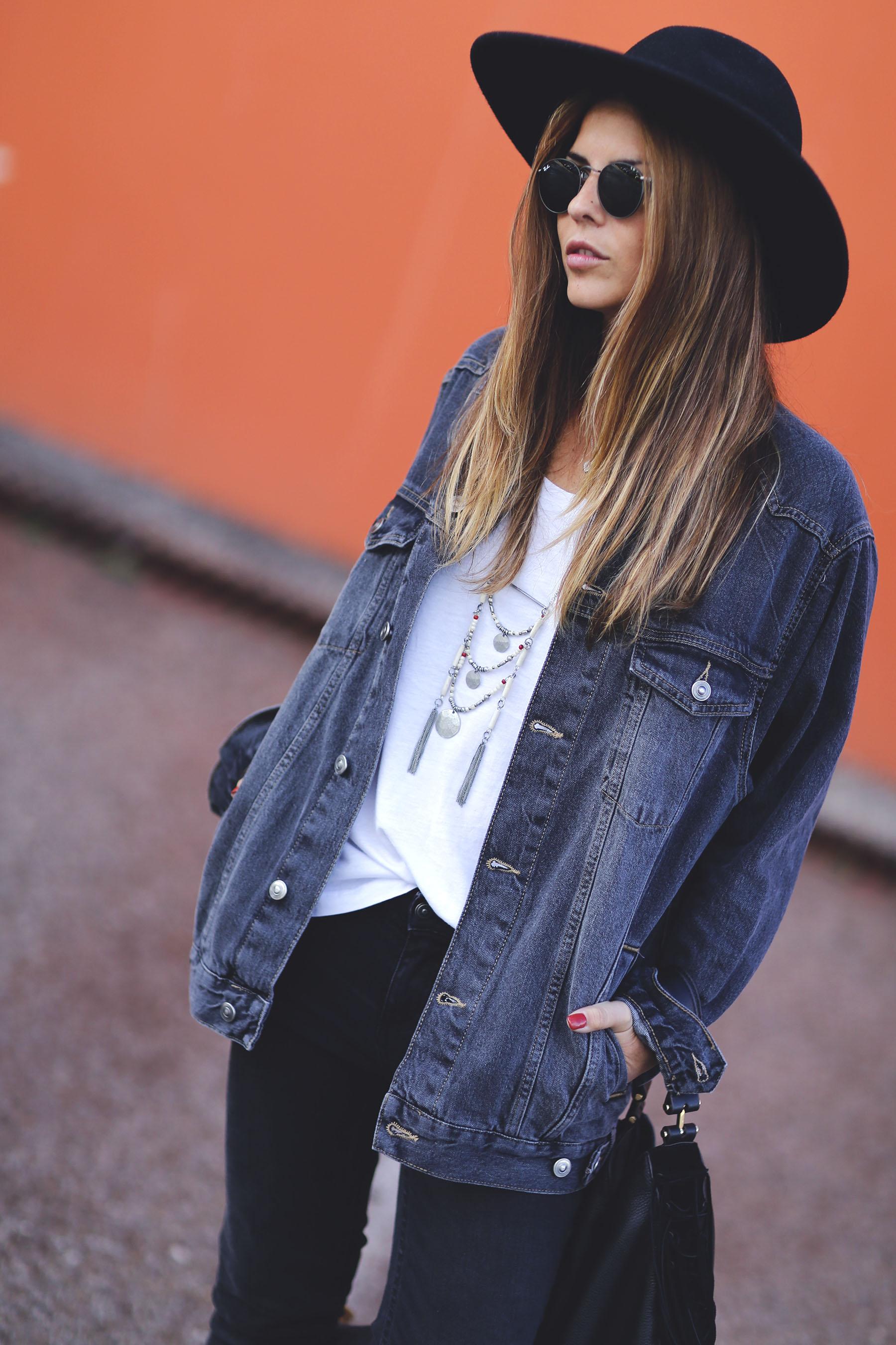 trendy-taste-look-boho-sombrero-flecos-botines-camperos-cowboy-spring-primavera-denim-9