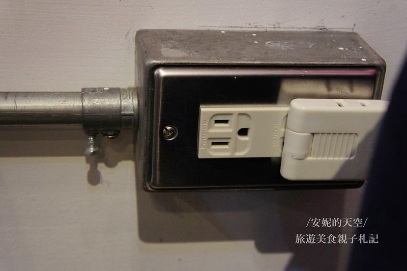 DSC00835
