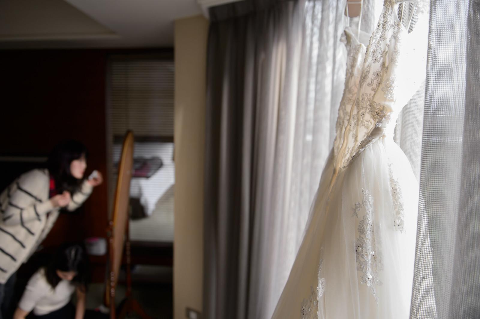 台北婚攝, 婚禮攝影, 婚攝, 婚攝守恆, 婚攝推薦, 晶華酒店, 晶華酒店婚宴, 晶華酒店婚攝-10