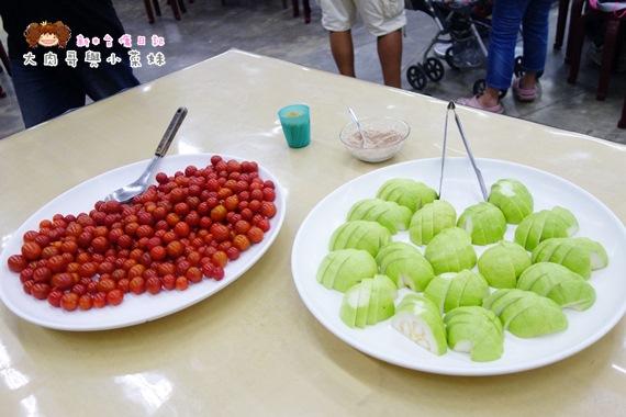 頭城農場午餐 (1).JPG