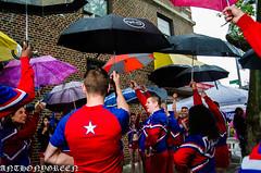 QueensPrideParade2016-5(NY)
