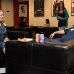 Screen Writing Final Draft Fellowship Pitchfest Riverside 05/12/16