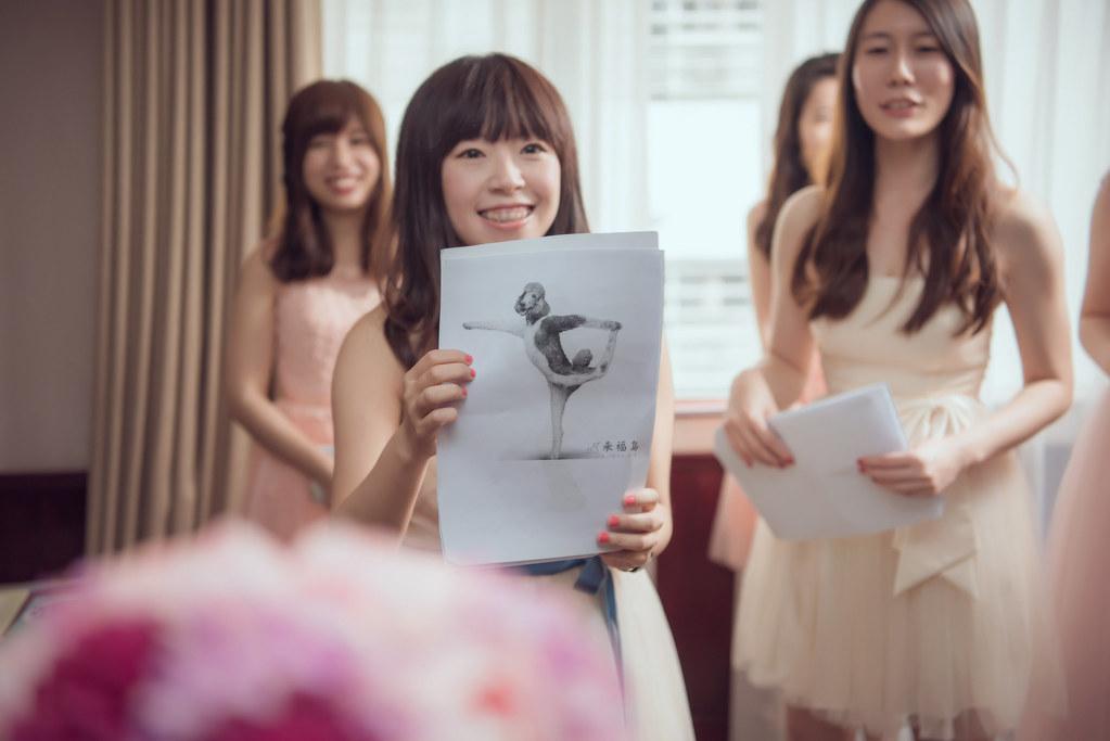 20160528華漾中崙婚禮記錄 (265)