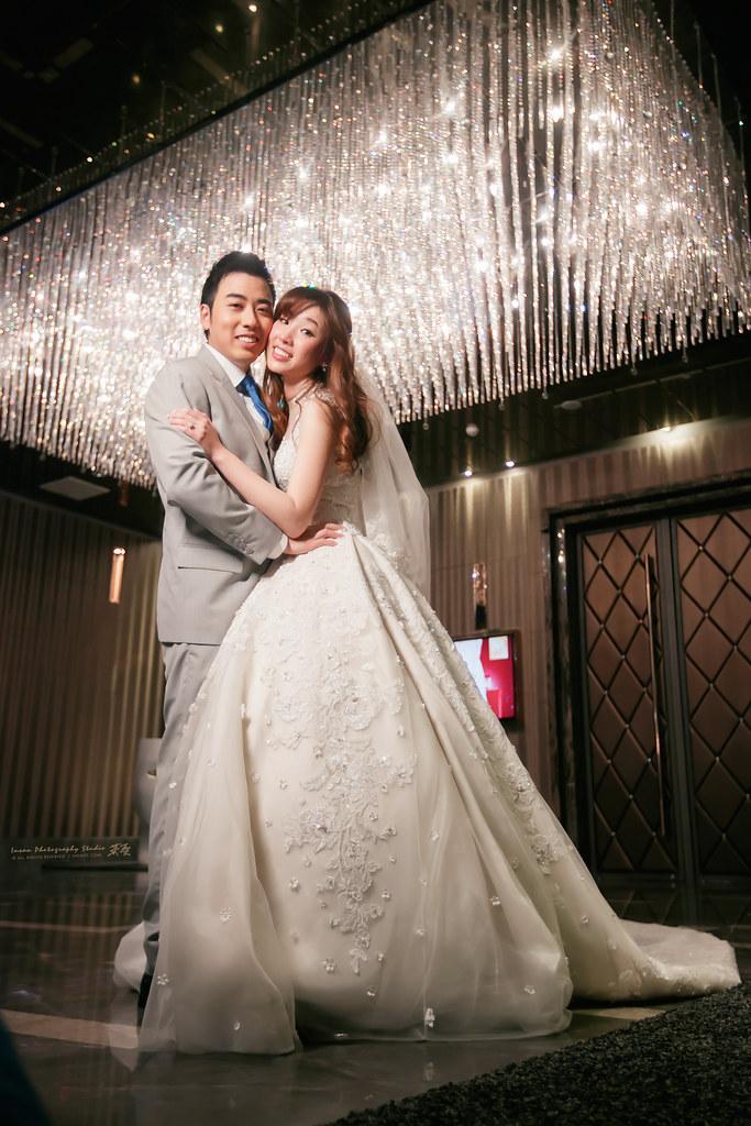 婚攝英聖-婚禮記錄-婚紗攝影-27561011675 e814de6835 b
