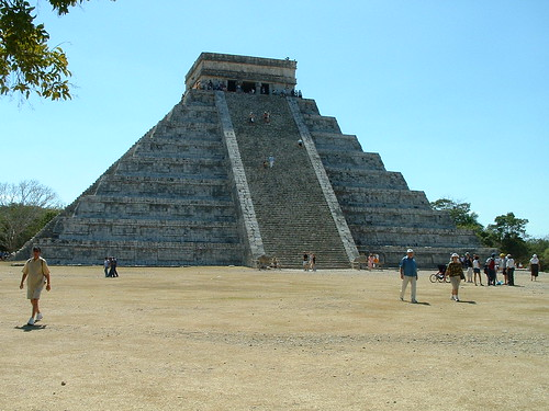 MexicoFEV2005 - 179