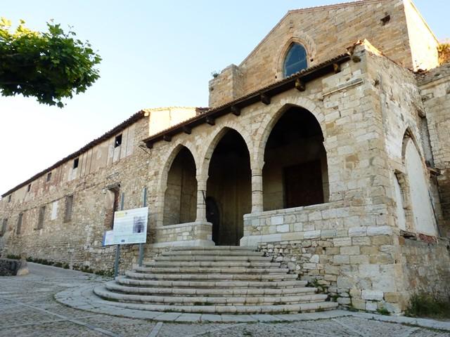 Morella , Els Ports (13)